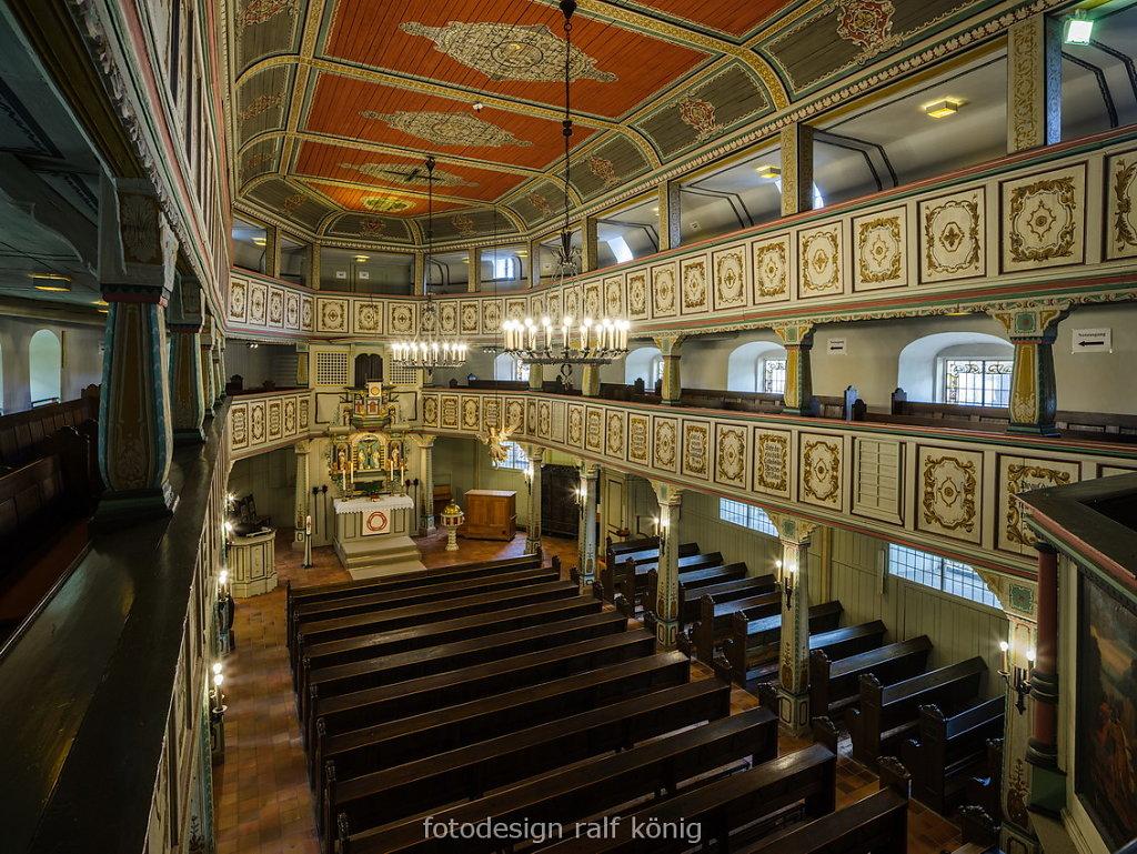 rk-fotodesign-BL-St-Andreas-Kirche-i-09-c-Ralf-Koenig.JPG