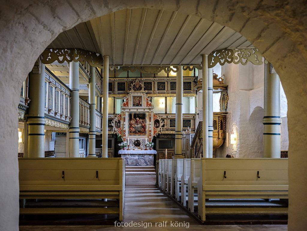 rk-fotodesign-BS-St-Nicolai-Kirche-i-11-c-Ralf-Koenig.JPG