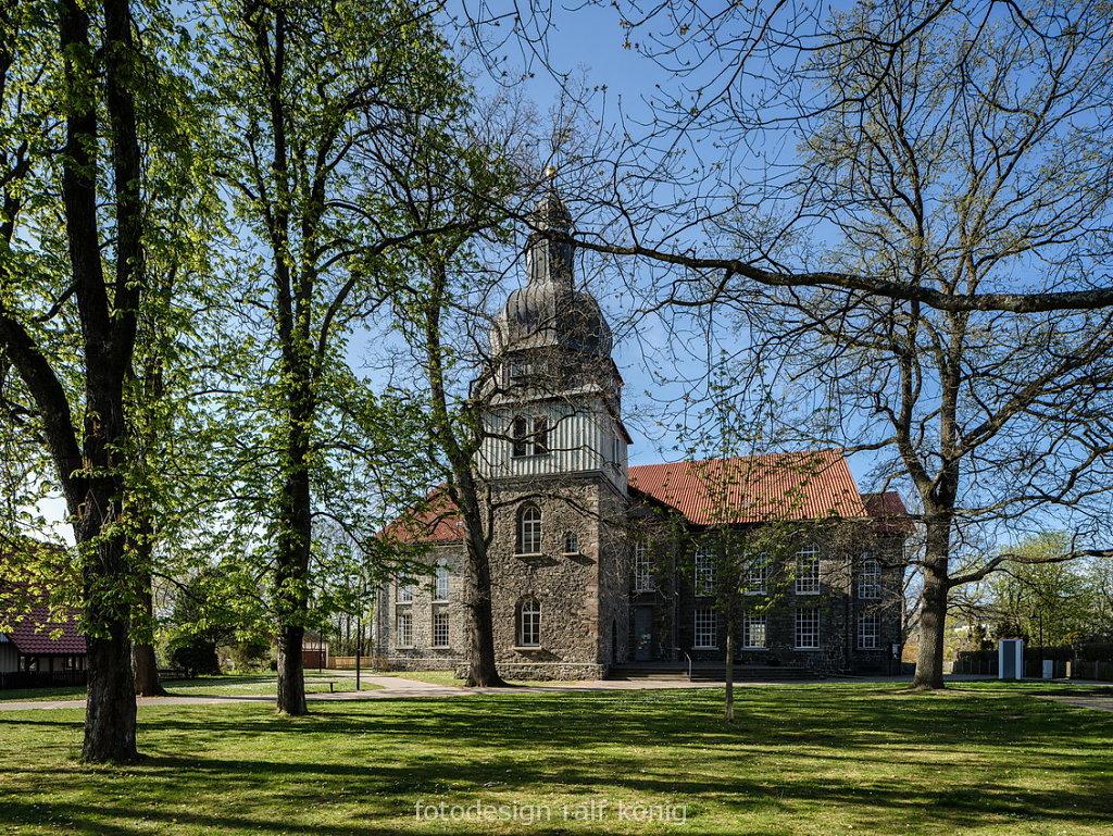 rk-fotodesign-HE-St-Nikolai-Kirche-a-01-c-Ralf-Koenig.JPG