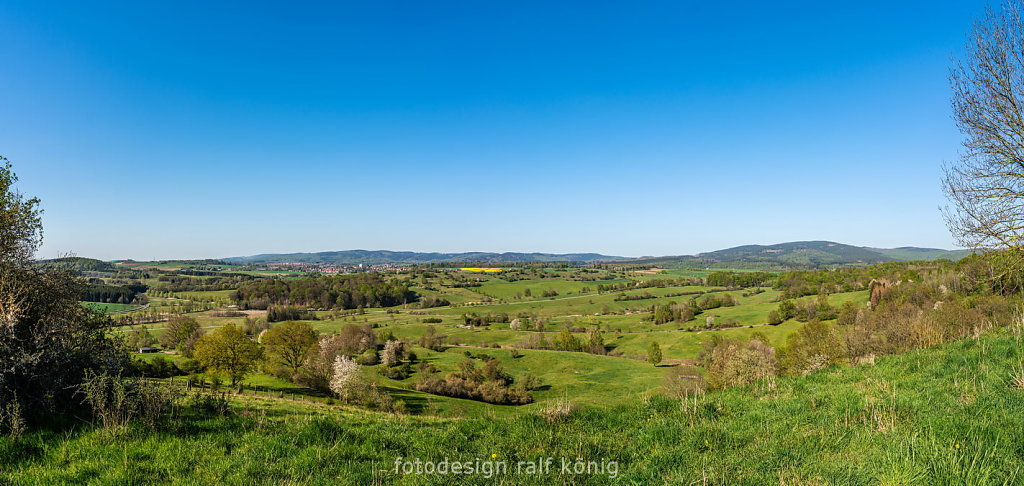rk-fotodesign-DSC01843-Panorama.JPG