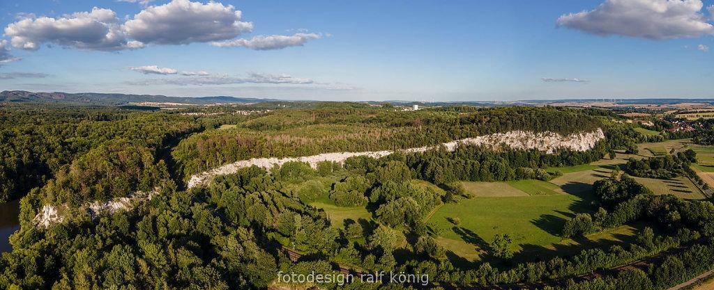 rk-fotodesign-DJI-0418-Panorama-Sachsensteinklippe.JPG